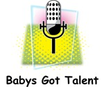 Babys Got Talent