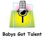 Babys Got Talent