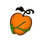 Discordia & The Golden Apple of Eris