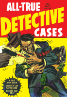 All-True Detective Cases