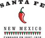 Santa Fe Pepper