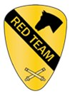 1st Cavalry Division Artillery