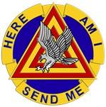 164 Combat Aviation Group