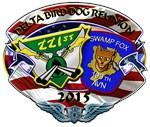 Delta Birddog Reunion 2015