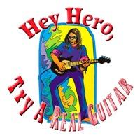 Hey Hero