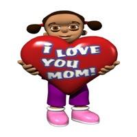 Girl Love