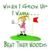 WIGU Beat Tiger 2