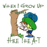 Hike A-T 2