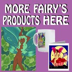 MORE FAIRY'S PRODUCTS