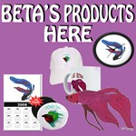 BETA'S PRODUCTS