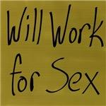 Will Work