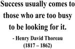 Henry David Thoreau 29