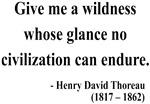 Henry David Thoreau 4