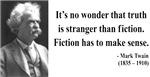 Mark Twain 6