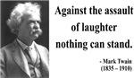 Mark Twain 22