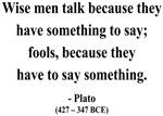 Plato 9
