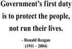 Ronald Reagan 2
