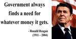 Ronald Reagan 7