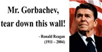 Ronald Reagan 17