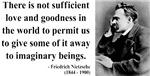 Nietzsche 28