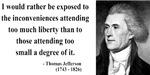 Thomas Jefferson 11