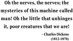 Charles Dickens 19