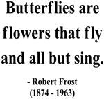 Robert Frost 10