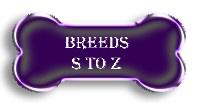 Breeds S to Z