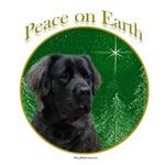 Fluffy Peace