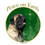 Fawn Peace