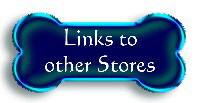 Links to other stores