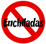 Anti Enchiladas