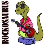 Rockosaurus