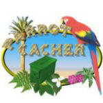 <b>Parrot Cacher</b>