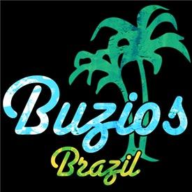 Buzios, Brazil T-shirts/Hoodies
