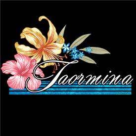 Taormina Tropical