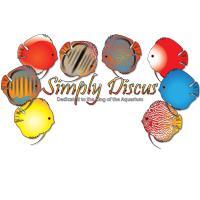 SimplyDiscus 2015