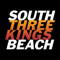 South Beach Three Kings