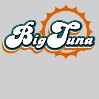 Big Tuna