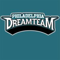 Philadelphia Dream Team