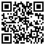 www.CHIMERAwareOnline.com