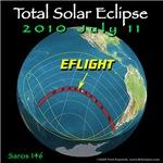 2010 Eclipse EFLIGHT