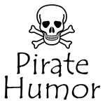 Pirate Humor
