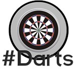 #Darts Hashtag Darts Shirts