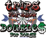 Trips/Doubles