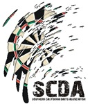 SCDA Brush Strokes