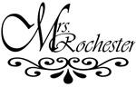 Mrs. Rochester