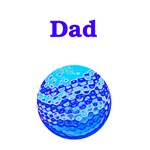 Dad / Father