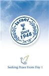 since1948
