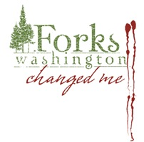 Forks Changed Me